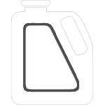 junta Opel Astra meriva 1.0 1.4 1.6 toneladas de Chevrolet Mahle termostato refrigerante